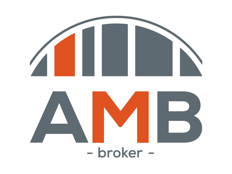 AMB - Your Real Estate Business Broker