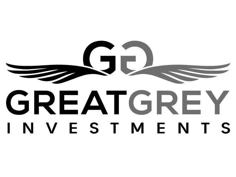 Great Grey Investments